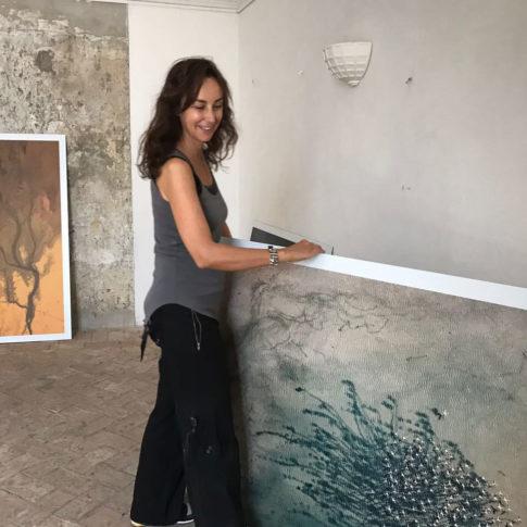Calcata Fotografia 2017 - Barbara Dall'Angelo