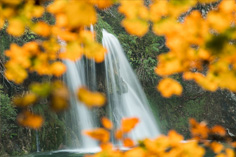 National Geographic - Laghi Plitvice - Barbara Dall'Angelo