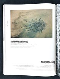 It's a Nikon - Barbara Dall'Angelo