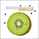 Intervista Buon Viaggio Italia - Barbara Dall'Angelo